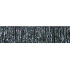 Металлизированная нить Kreinik 1/16 Ribbon 4012