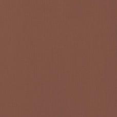 Текстурированный картон CHOCOLATE (30х30см), American Crafts (AM710 47)