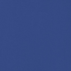 Текстурированный картон SAPPHIRE (30х30см), American Crafts (AM710 74)