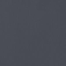 Текстурированный картон GRAPHITE (30х30см), American Crafts (AM710 76)