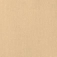 Текстурированный картон LATTE (30х30см), American Crafts (AM710 503)
