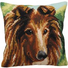 Подушка Lassie (5159)*
