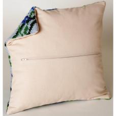 Обратная сторона подушки (5999)*
