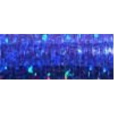 Металлизированная нить Kreinik #1/8 Ribbon 033L