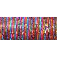 Металлизированная нить Kreinik #1/8 Ribbon 042L