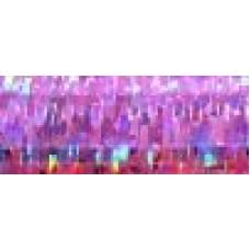 Металлизированная нить Kreinik #1/8 Ribbon 012L