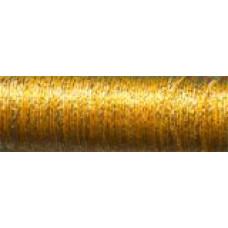 Металлизированная нить Kreinik #1/8 Ribbon 5815