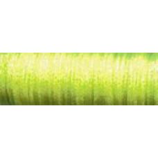 Металлизированная нить Kreinik #1/8 Ribbon 9132