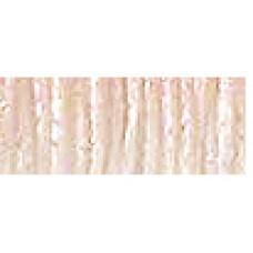 Металлизированная нить Kreinik #1/8 Ribbon 5760