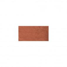 Акриловая краска Dazzling Metallics Copper, 59мл (DM DA205)