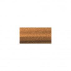 Акриловая краска Dazzling Metallics Rich Espresso, 59мл (DM DA245)