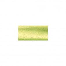 Акриловая краска Dazzling Metallics Festive Green, 59мл (DM DA261)