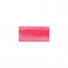 Акриловая краска Dazzling Metallics Festive Red, 59мл (DM DA262)