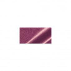 Акриловая краска Dazzling Metallics Berry, 59мл (DM DA320)