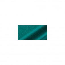 Акриловая краска Dazzling Metallics Teal, 59мл (DM DA322)