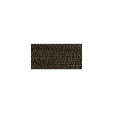 Мулине металлизированное DIAMANT,35м, Gold & Black - 380 D140