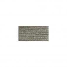 Мулине металлизированное DIAMANT, 35м, Light Silver - 380 D168