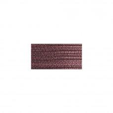Мулине металлизированное DIAMANT, 35м, Pink Amethyst - 380 D316