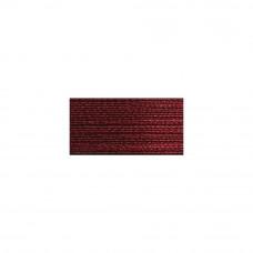 Мулине металлизированное DIAMANT, 35м, Red Ruby - 380 D321