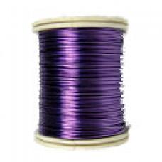 Проволока (фиолетовая)