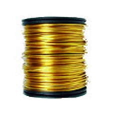 Проволока (золото)