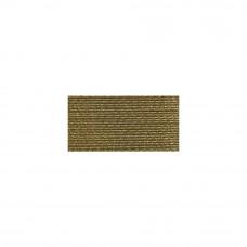 Мулине металлизированное DIAMANT,35м, Light Gold - 380 D3821