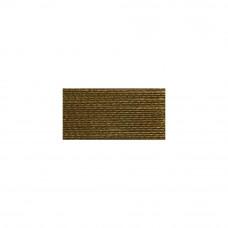 Мулине металлизированное DIAMANT,35м, Dark Gold - 380 D3852