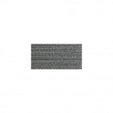 Мулине металлизированное DIAMANT, 35м, Dark Silver - 380 D415