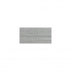 Мулине металлизированное DIAMANT, 35м, White - 380 D5200