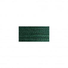 Мулине металлизированное DIAMANT, 35м, Green Emerald - 380 D699