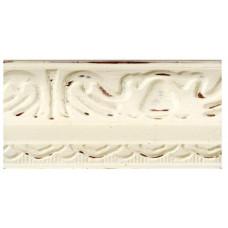 Акриловая краска FolkArt Home Decor, Sheep Skin, 236 мл (HDCHALK 34151)
