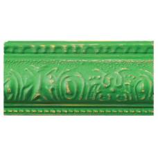Акриловая краска FolkArt Home Decor, Irish, 236 мл (HDCHALK 34157)