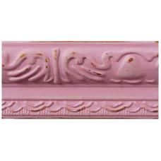 Акриловая краска FolkArt Home Decor, Lilac, 236 мл (HDCHALK 34163)