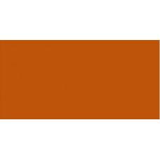 Акриловая краска FolkArt Home Decor, Cinnamon, 236 мл (HDCHALK 34800)