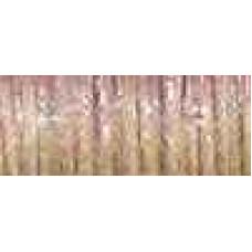 Металлизированная нить Kreinik #1/8 Ribbon 5550