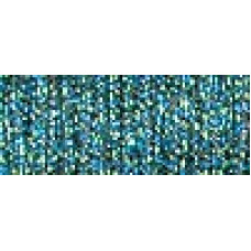 Металлизированная нить Kreinik #1/8 Ribbon 5003
