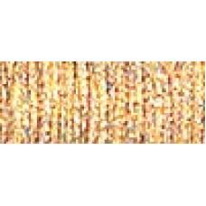 Металлизированная нить Kreinik #1/8 Ribbon 3280