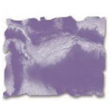 Заправка для дистрессинговых чернил Ranger Distress Ink Reinker, Dusty Concord (21568)