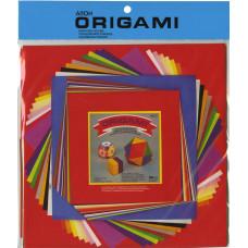 Бумага для оригами, 60 шт.(OG-2)