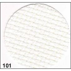 Aida 11 (1007/101), Antique White, античний белый, метраж