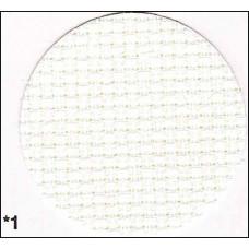 Aida, 14, White, (3706/100) метраж, 110см