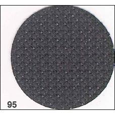 Aida, 14, черная, (3706/720) метраж, 110см