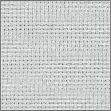 Aida, 14, Confederate Grey, (3706/718) метраж, 110см