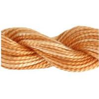 DMC Color Variations Perle Cotton Size 5 - #4128