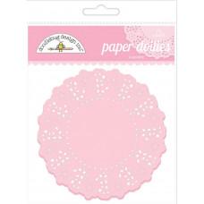 Бумажные салфетки Кекс, 75 шт.(DD 4451)
