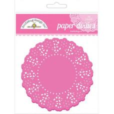 Бумажные салфетки Жевательная канфета, 75 шт.(DD 4452)
