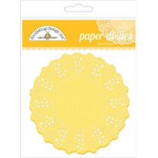 Бумажные салфетки Шмель, 75 шт.(DD 4455)