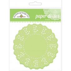 Бумажные салфетки Лайм, 75 шт.(DD 4456)