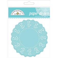 Бумажные салфетки Бассейн, 75 шт.(DD 4457)