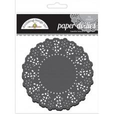 Бумажные салфетки Черный жук, 75 шт.(DD 4462)